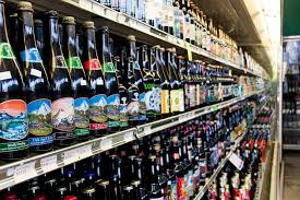 the 11 best craft bottle shops in los angeles l a weekly