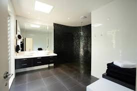top 5 bathroom tile trends for 2015 hipages com au