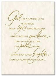 christian wedding invitation wording wedding prayer for invitation religious wedding invitation wording