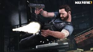 max payne 3 2012 game wallpapers game trainers max payne 3 6 trainer fling megagames