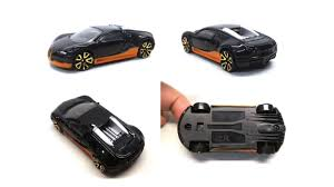 bmw i8 hotwheels news youtube