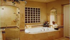 traditional bathroom design ideas bath bathroom design traditional flatrocksoft