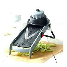 mandoline de cuisine mandoline cuisine electrique mandoline aclectrique multi lames zoom