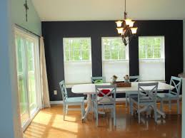 Curtains For Green Walls Dark Grey Ang Light Green Wall Combinations Color With High