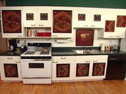 how to decorate kitchen cabinets kitchen cabinet decor ideas decorate tops of kitchen cabinet best
