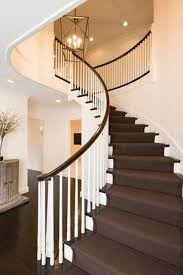 Inside Home Stairs Design Magnificent Inside Home Stairs Design Traditional Staircase Design