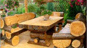 Wood Bench Designs Plans Best Tree Houses Porch Swings Frames Images Pics Appealing Diy