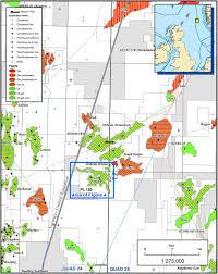 volund field development of an eocene sandstone injection complex