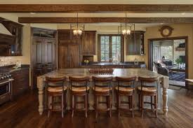 Kitchen Pendant Lighting Houzz Majestic Kitchen Track Lighting Houzz Of Rustic Wood Ceiling