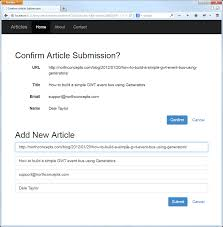 how to build template driven java websites with freemarker and