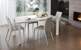 tavoli e sedie usati per bar sedie tavoli e sedie bar prezzi riferimento per la casa tavoli e