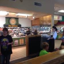 Buffet Prices At Golden Corral by Golden Corral 22 Reviews Buffets 2020 E Primrose Pl