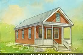 cottage design cottages houseplans com