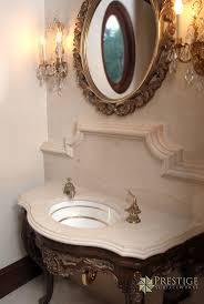 122 best ultimate powder rooms images on pinterest room