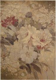Nourison Somerset Floral Rug 115 Best Rugs Images On Pinterest Area Rugs Soho And Living