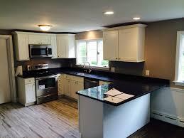 bristol remodeling plainville ma 02762 yp com