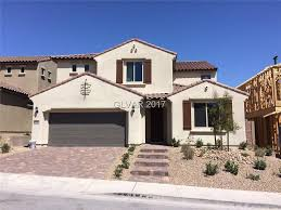 3534 portiani dr las vegas nv 89141 mls 1861913 redfin