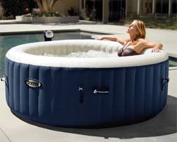 Bathtub For Tall People Pros And Cons Of Inflatable Tubs Should You Buy One
