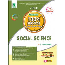 term 1 sample papers class 9