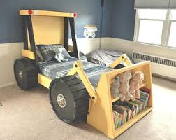 homemade toddler bed toddler beds etsy