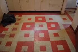our vintage home love kitchen floors vintage kitchen flooring