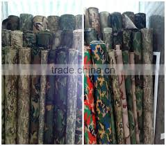 Camo Netting Curtains Supply Camo Net Net Camouflage Net Of