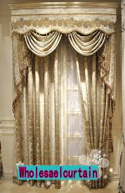 Where To Buy Kitchen Curtains Online by What Is Curtain And Valance Decorate The House With Beautiful