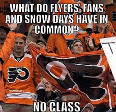Flyers Meme - 820 best pittsburgh pride images on pinterest pittsburgh sports