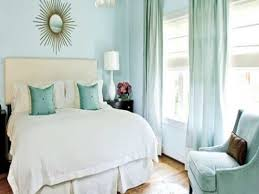 Blue And Brown Bedroom by Green Painted Houses Tags Light Blue Bedroom Walls Bedroom