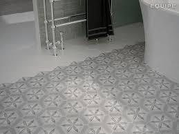 Hexagon Tile Bathroom Floor by 15 Best Hexagon Tiles Images On Pinterest Hexagon Tiles