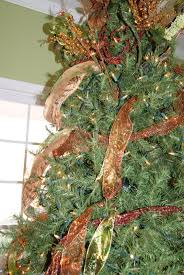 it u0027s the little things how to layer a christmas tree