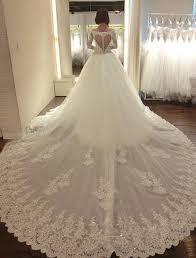 robe de mari e de princesse de luxe robe de mariée pas cher robe de mariage veaul