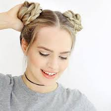 braided hairstyles for thin hair 15 gorgeous hairstyles for thin hair more com