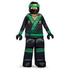black friday amazon dealnews 10 costumes to buy at target u0027s sale before they u0027re gone