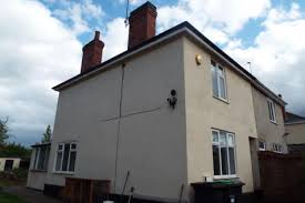 2 Bedroom House To Rent In Nottingham 2 Bedroom Houses To Rent In Hucknall Rightmove