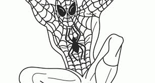 lego marvel superheroes printable coloring pages archives cool