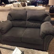 husse fã r sofa homestore 31 photos 96 reviews furniture stores