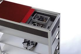 design schuhregal schuhregal shoe cabinets racks from chamä design architonic