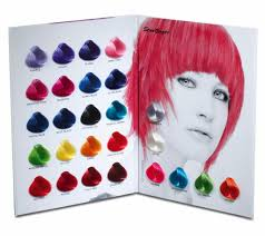 semi permanent hair color brands newyorkfashion us