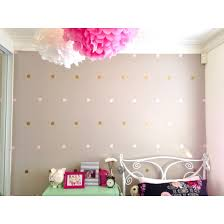 polka dot wall decals dulux blind date paint used on feature wall polka dot wall decals dulux blind date paint used on feature wall