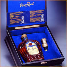 crown royal gift set crown royal wooden box set pirate4x4 4x4 and road forum