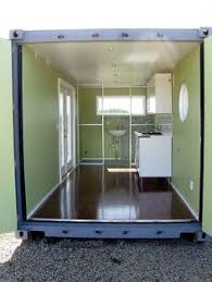 Container Homes Interior Shipping Container Homes In Florida Find Shipping Container