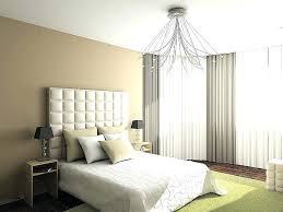 spot chambre à coucher chambre inspirational spot pour chambre a coucher hi res wallpaper