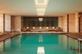 four seasons rooms with modern four seasons toronto room rates