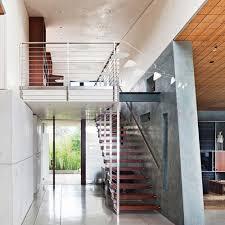 Staircase Design Inside Home Inside House Design Ideas Houzz
