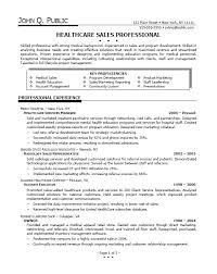 resume summary exles marketing sle of a sales resume salesman resume exle sle marketing