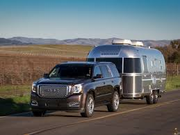 cadillac escalade towing 10 of the best suvs for towing a trailer autobytel com