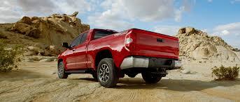 toyota corolla truck the heavy duty 2017 toyota tundra