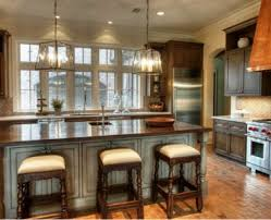 elegant and peaceful old world kitchen design old world kitchen