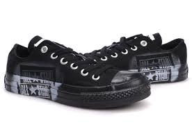 black friday converse sale mens and womens converse classic sb shoes black converse sale